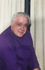 Evan Marinov