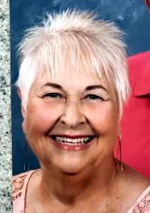 Brenda  Bradford