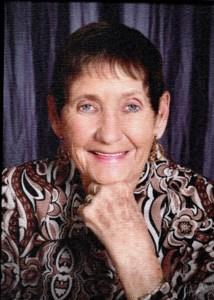 Arlene  Swindle