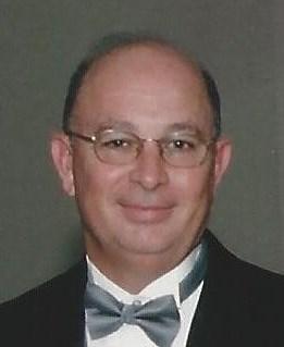 Michael Henderson  Tuminella