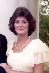 Deborah Hooks  Luker
