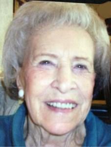 Nina R.  Gaddy