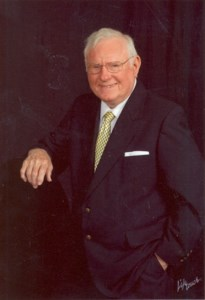 James Lamar  Dill