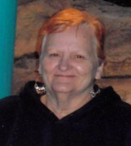 Arlene  Rho