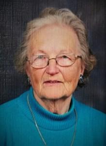 Katri  Kangas