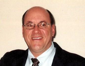 Greg  Danna