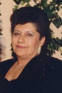 Angelina  DeVita