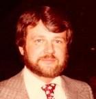 Arthur Sturgeon, II