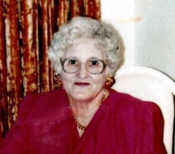 Simone  Marleau