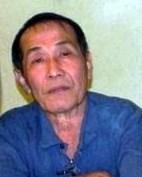 An Van  Nguyen