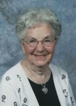 Betty  Ware