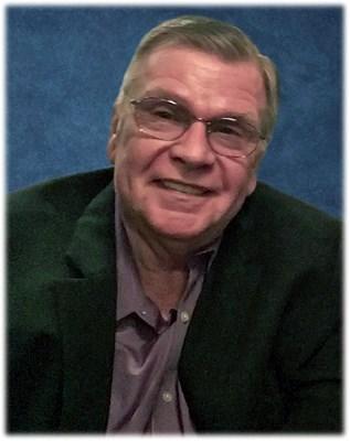 Paul Gieleghem