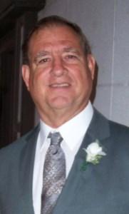 Kenneth J.  Bauer