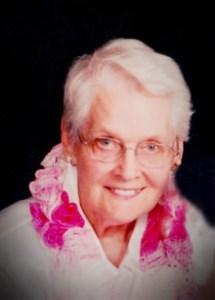 Dorothy K.  Kizer