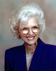 Joan Millicent  Feehery