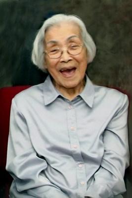 Kyu Troute
