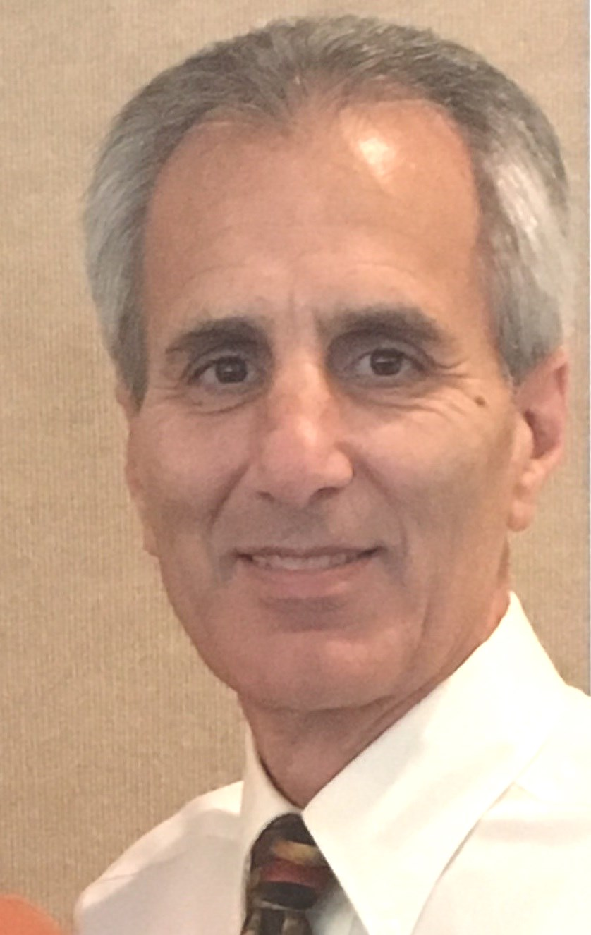 Paul Cianciola Obituary - Mayfield Heights, OH