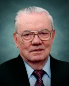 Joseph Raymond  Payne Sr.