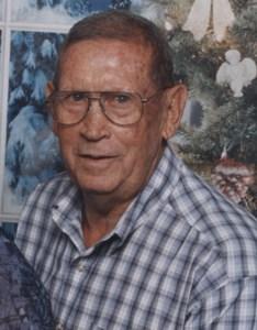 Floyd Arnold  Blake Sr.