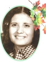Mary Guzman-Perez