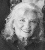 Margaret Shive