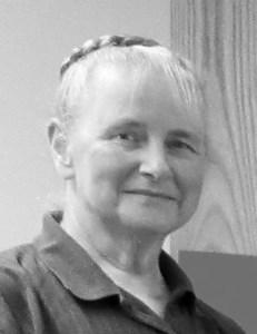 Lora J.  Sayles