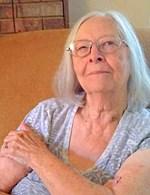 Carole Johnson