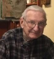 Peter J.  Specht Jr.