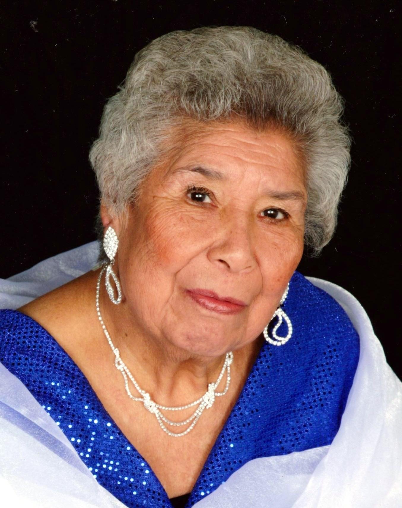 Cecilia Lucio  Aviles
