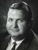 LEE A.  EVERHART