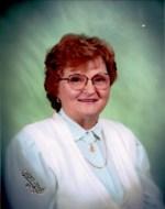 Elizabeth Cozzolino