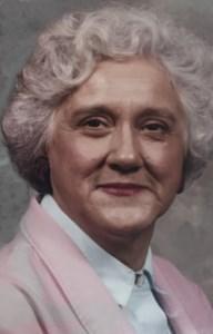 Betty Jean  Pruitt