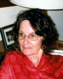 Kathleen Ann  Boyle