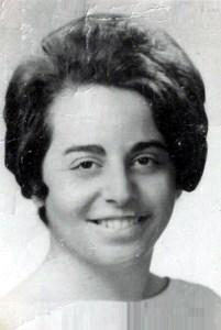 Lauren B.  Swartz