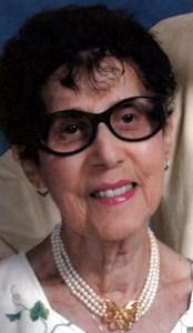 Henrietta E.  Mancuso