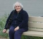 Bonnie Hodgson