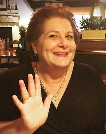 Debra Ann  Graus-Cook