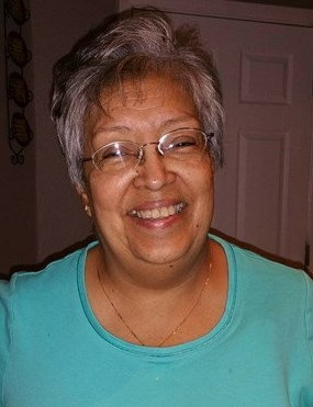 Betty Flores