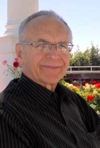 Mike  Smead