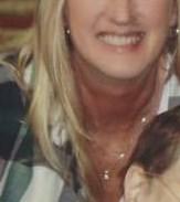 Nancy L.   Benedict