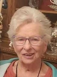 Adele J.  Ruggeri