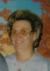 Dorothy R.  Smith