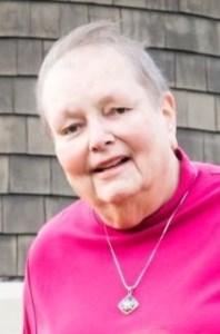 Elizabeth  Saleeba