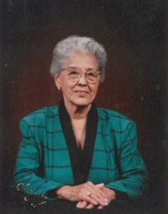 Maria G.  Garcia