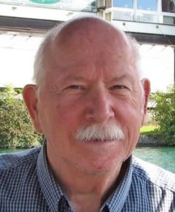 Robert L.  Panchur
