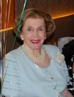 Eileen Boneparth