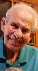 Glenn Rodger  Meier