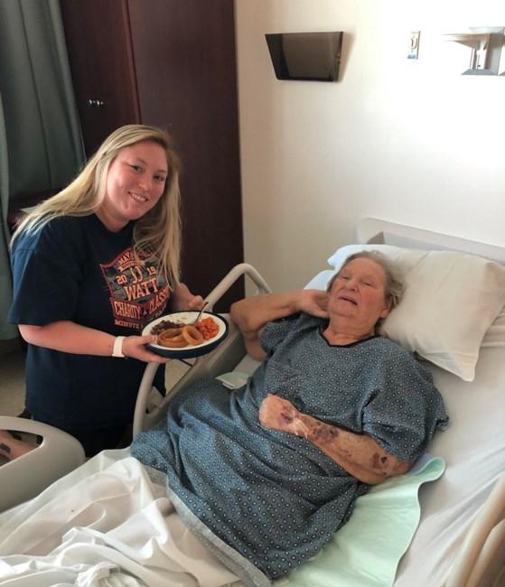 Jeanette R  Hubertus Obituary - New Braunfels, TX