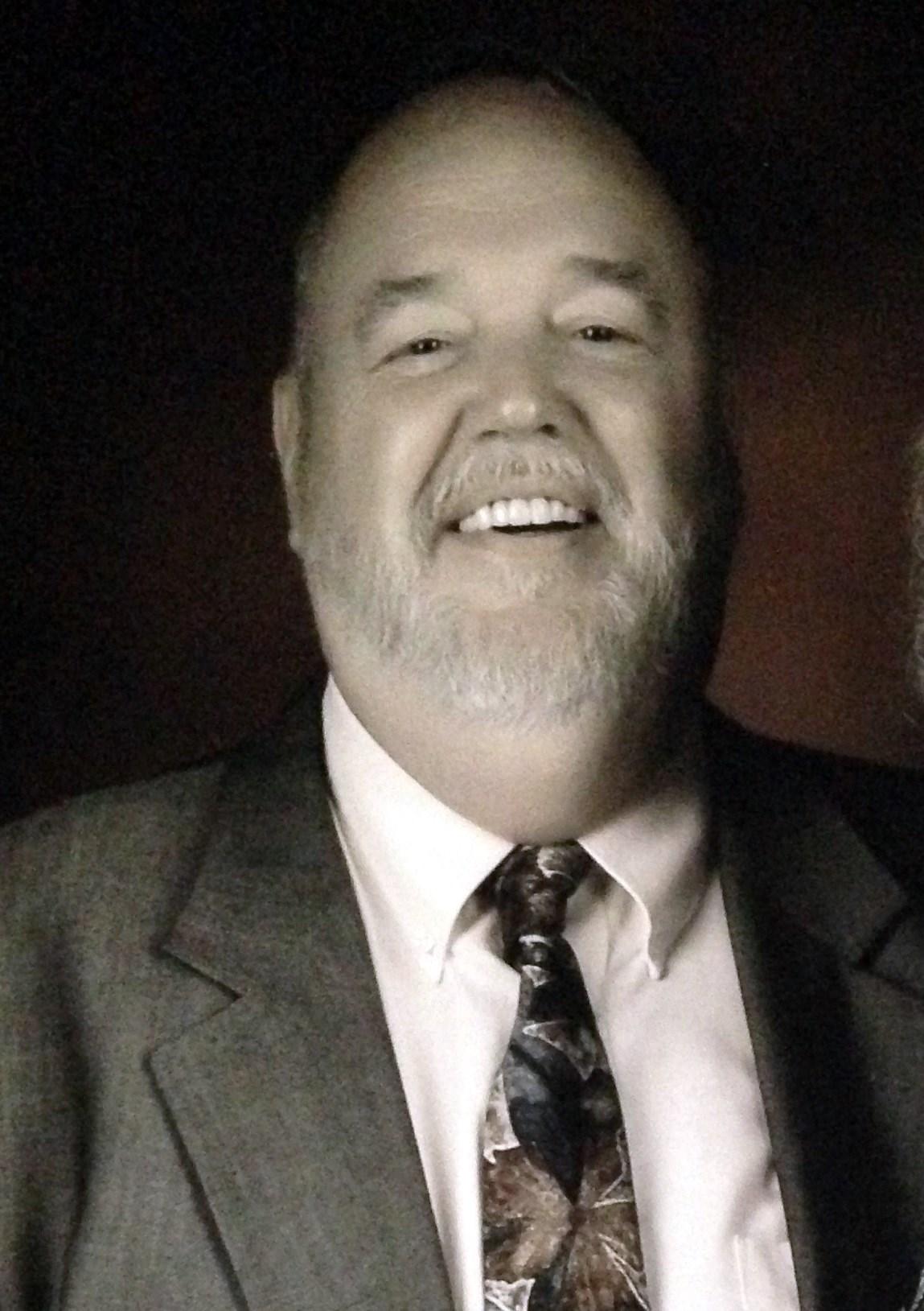 Ken  Heffley