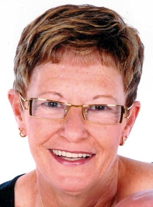 Donna Lynn  Bennett